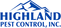 highland_pest_control-logo-oct19@2x